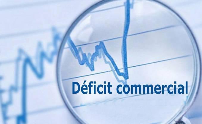 Aggravation du déficit commercial de 10% à fin novembre 2018