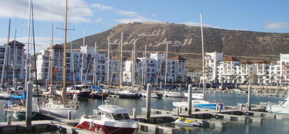 Tourisme : Le CRT d'Agadir élit un nouveau président