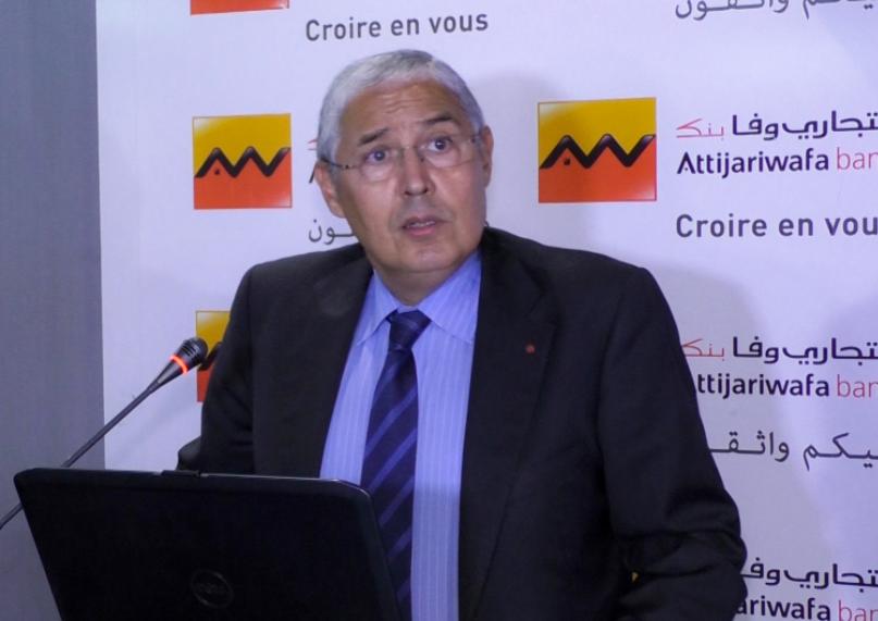 Investissements en Afrique : Le plaidoyer Mohamed El Kettani