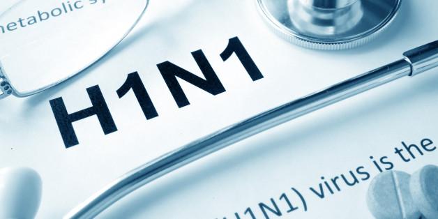 Grippe H1N1: 16 cas de décès enregistrés au Maroc