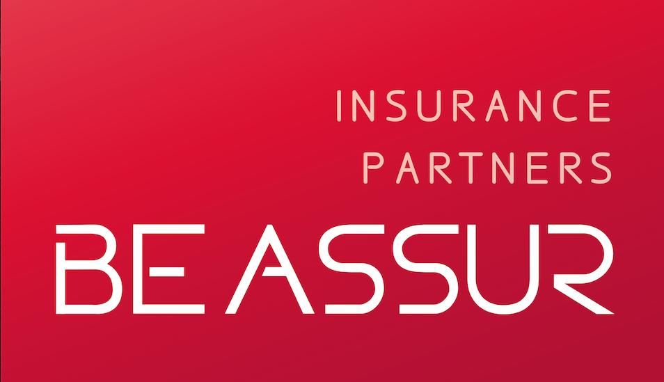 BeAssur lance un produit d'assurance pour l'aquaculture