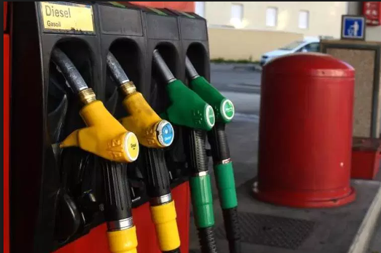 Le Gabon va libéraliser les prix des produits pétroliers