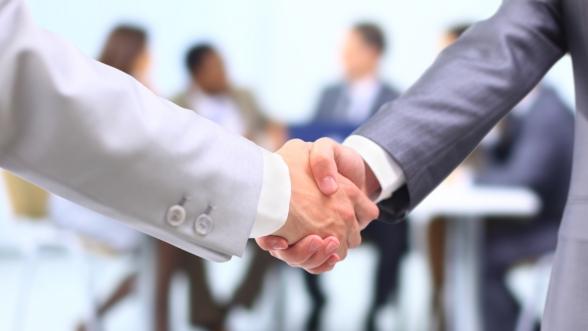 Partenariat public-privé: Ce qui va changer