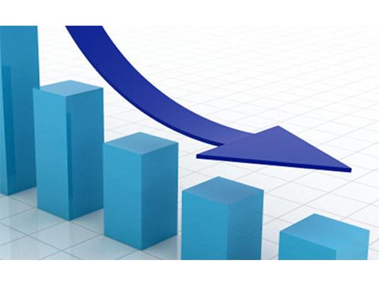 Forte baisse des IDE à fin mars