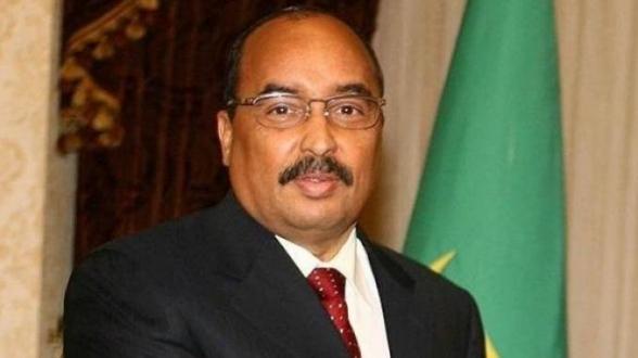Présidentielle en Mauritanie : Six candidats en lice