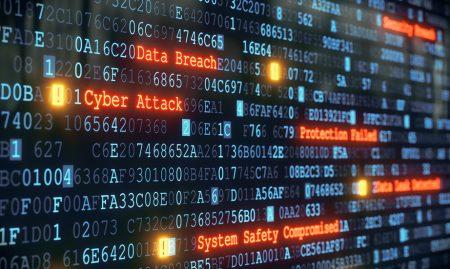 Lancement d'indices de la cyber-gouvernance en Grande Bretagne