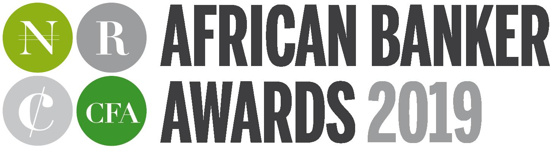 African Banker 2019: Une seule banque marocaine parmi les nominées