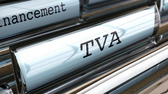 L'UE lance un nouvel outil pour lutter contre la fraude à la TVA