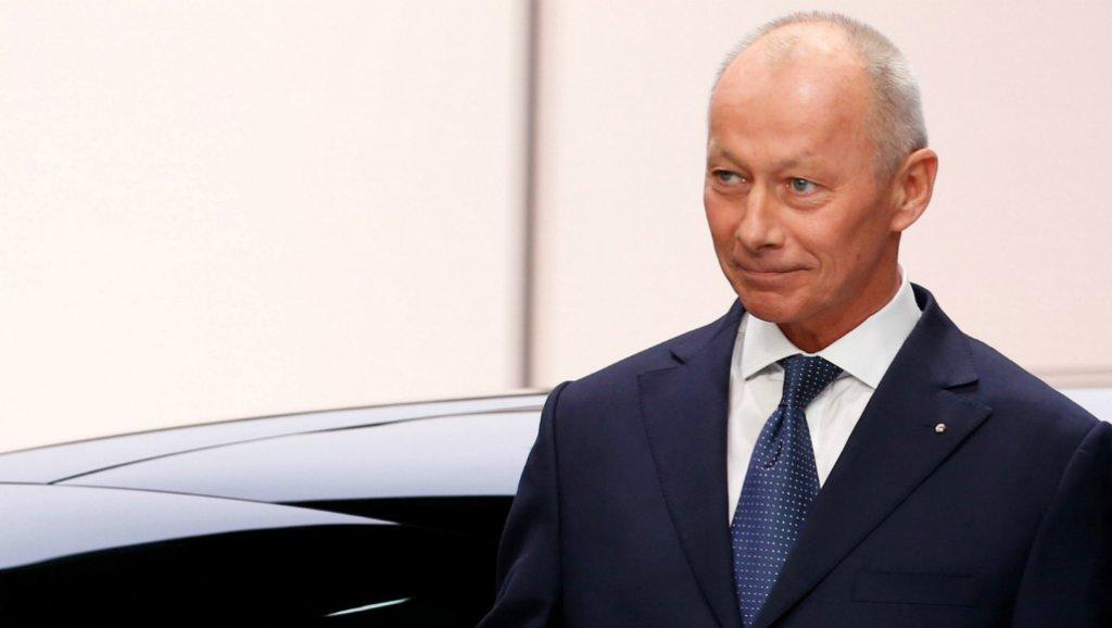 Nissan : Le DG de Renault nommé au Conseil d'administration
