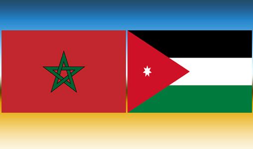 Forum économique Jordanie-Maroc: Les opérateurs marocains en force à Amman