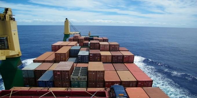 Commerce: L'Espagne se maintient comme 1er partenaire du Maroc au T1- 2019