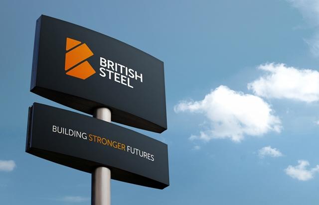 Grande Bretagne :Faillite du sidérurgiste British Steel Limited