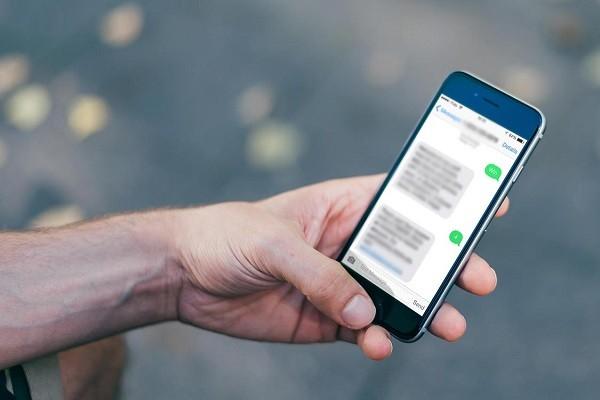 Le Maroc encadre la prospection commerciale directe par SMS