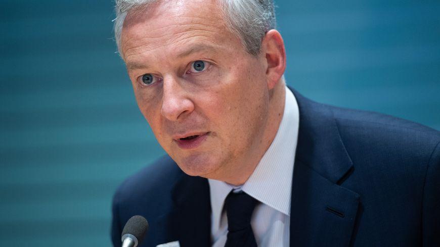 Fusion Renault-Fiat : La France pose ses conditions
