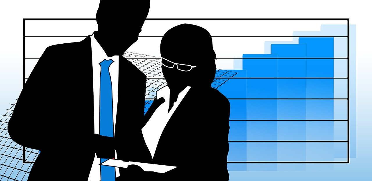 Chômage : Cap sur un taux de 8,5%