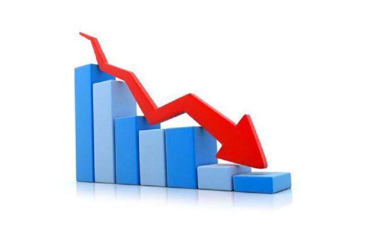 Comptes nationaux provisoires 2018: L'épargne nationale à 27,6% du PIB