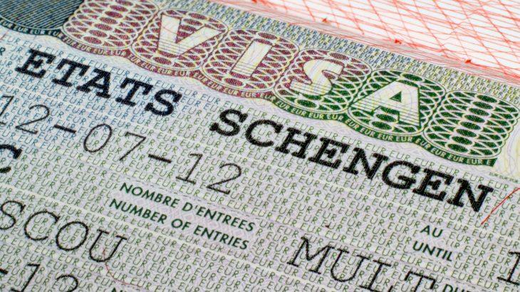 L'UE adopte de nouvelles règles pour les visas