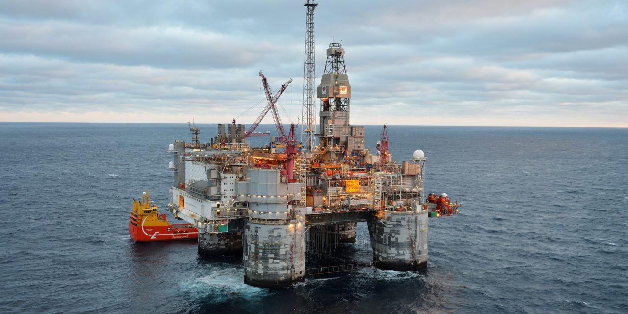 Sénégal : Une loi sur la répartition des revenus issus du pétrole