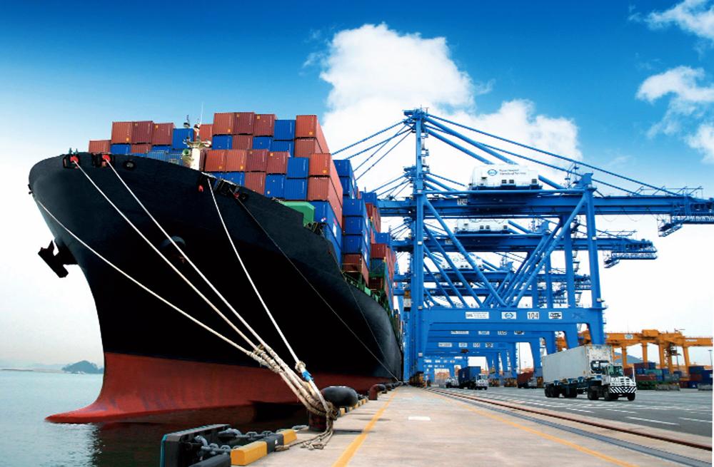 Le déficit commercial se creuse à fin avril