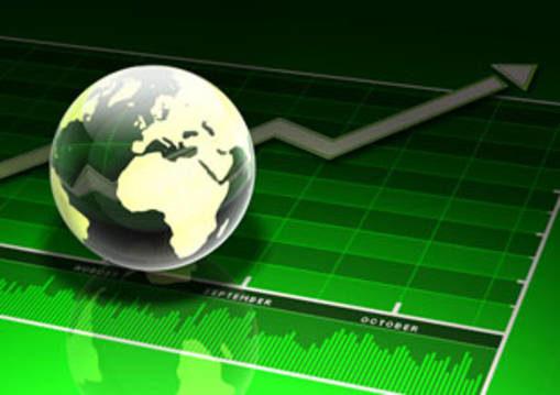 Afrique: La BAD prévoit une croissance de 4% en 2019