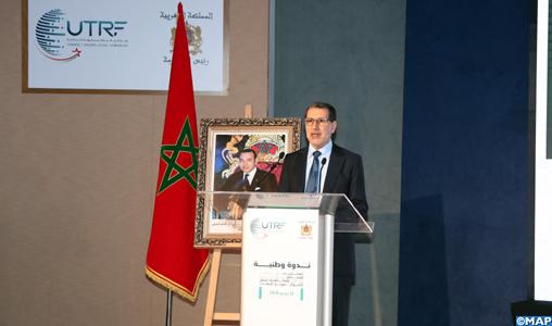 Blanchiment de capitaux – Terrorisme: Le Maroc multiplie les verrous