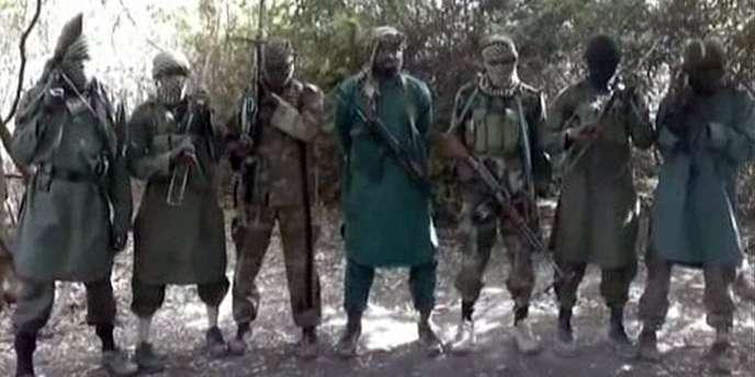 Un triple attentat suicide de Boko Haram fait au moins 30 morts au Nigeria
