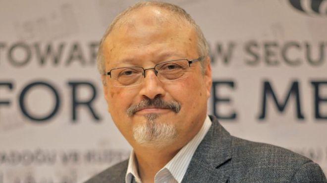 Meurtre de Khashoggi : Un rapport de l'ONU pointe du doigt le prince Mohammed ben Salmane