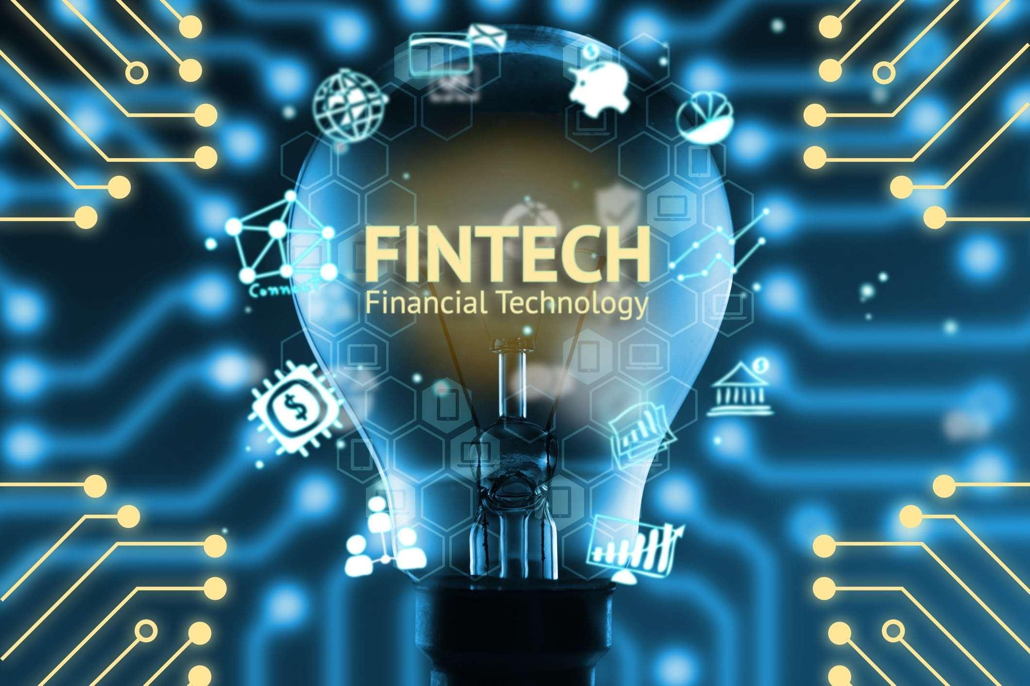 L'ISCAE initie le débat autour des Fintech