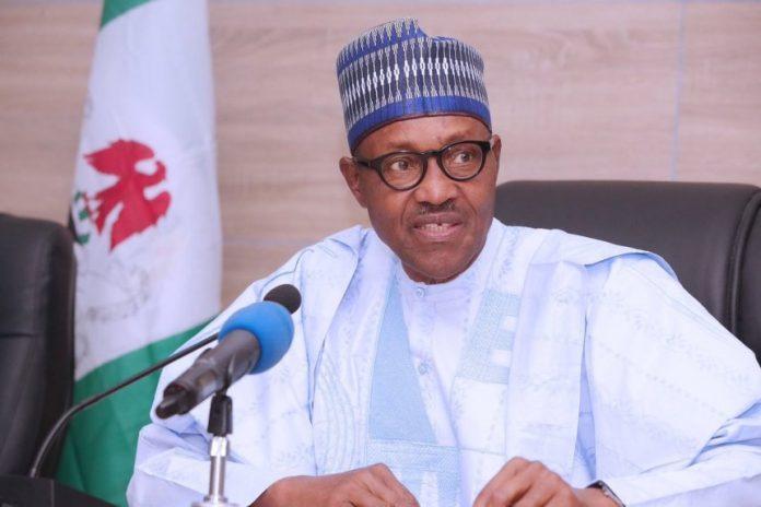 ZLECA : Le Nigeria fait toujours de la résistance