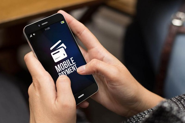 La Tunisie se met au paiement mobile