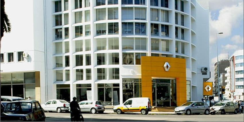 RCI Finance Maroc lance une nouvelle offre de financement dédiée aux entreprises