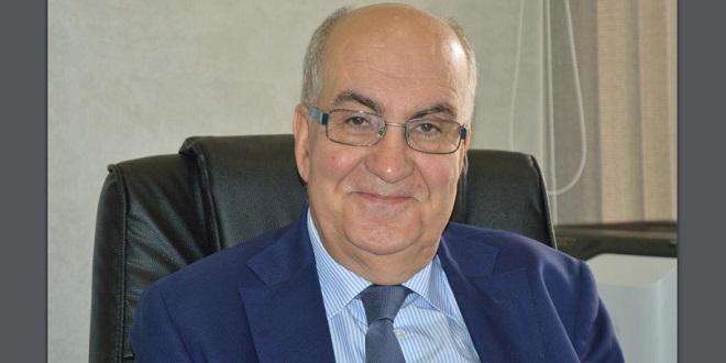 Le Maroc à la tête de l'Association des autorités de réglementation pharmaceutique d'Afrique
