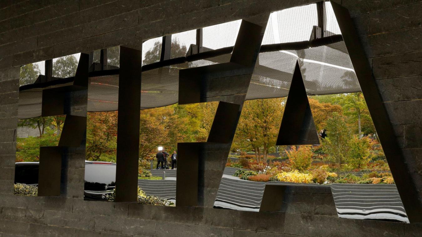 Des changements majeurs apportés au Code disciplinaire de la FIFA