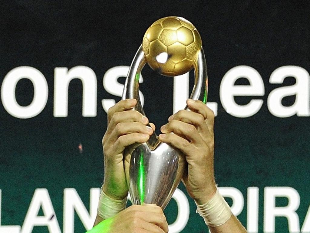 Sport Express :  Ligue africaine des champions - CAN 2019 - Raja de Casablanca...