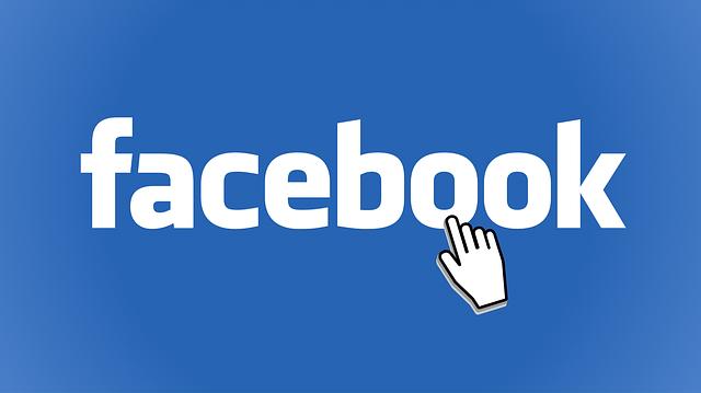 États-Unis : Facebook écope d'une amende de 5 milliards de dollars