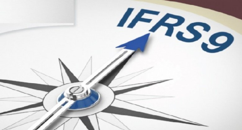 IFRS 9 : Un additionnel de provisionnement de 16,4 milliards de dirhams dès son application