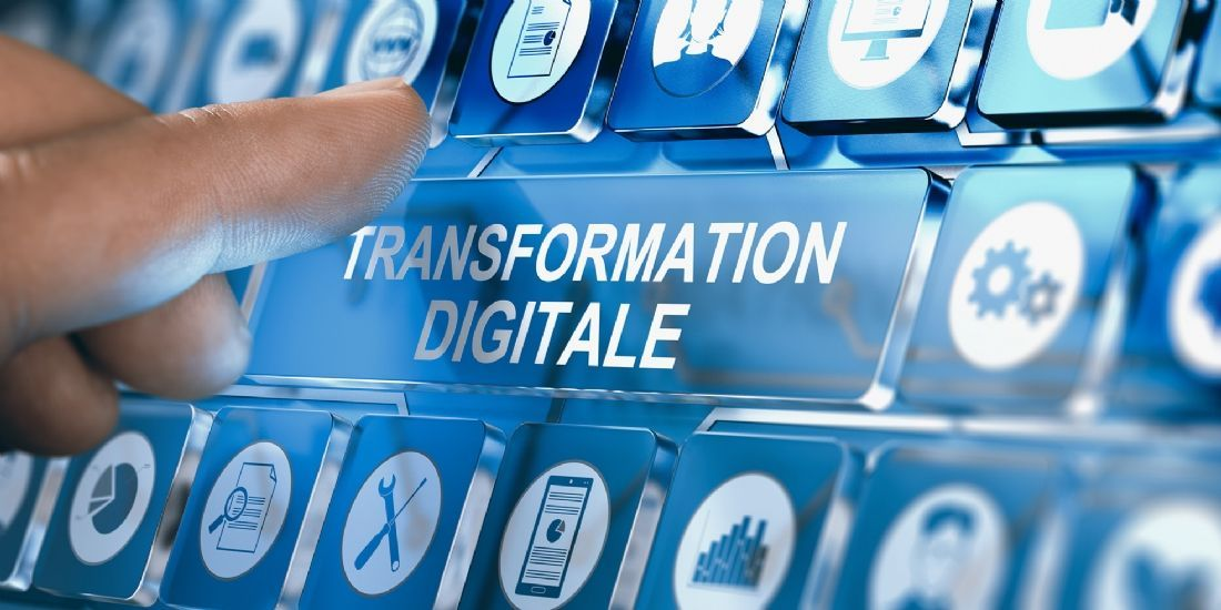 Transition digitale du Maroc: L'APEBI lance une consultation publique