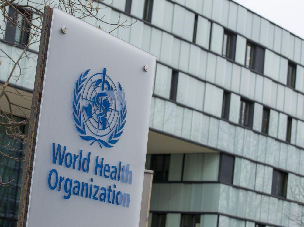 OMS : Lancement à Rabat de l'antenne francophone du Collaboratif pour la gouvernance des systèmes de santé