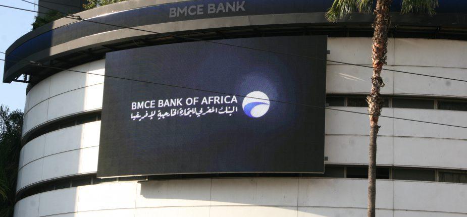 BMCE Bank of Africa soutient à fond les «Green Investment Principles»