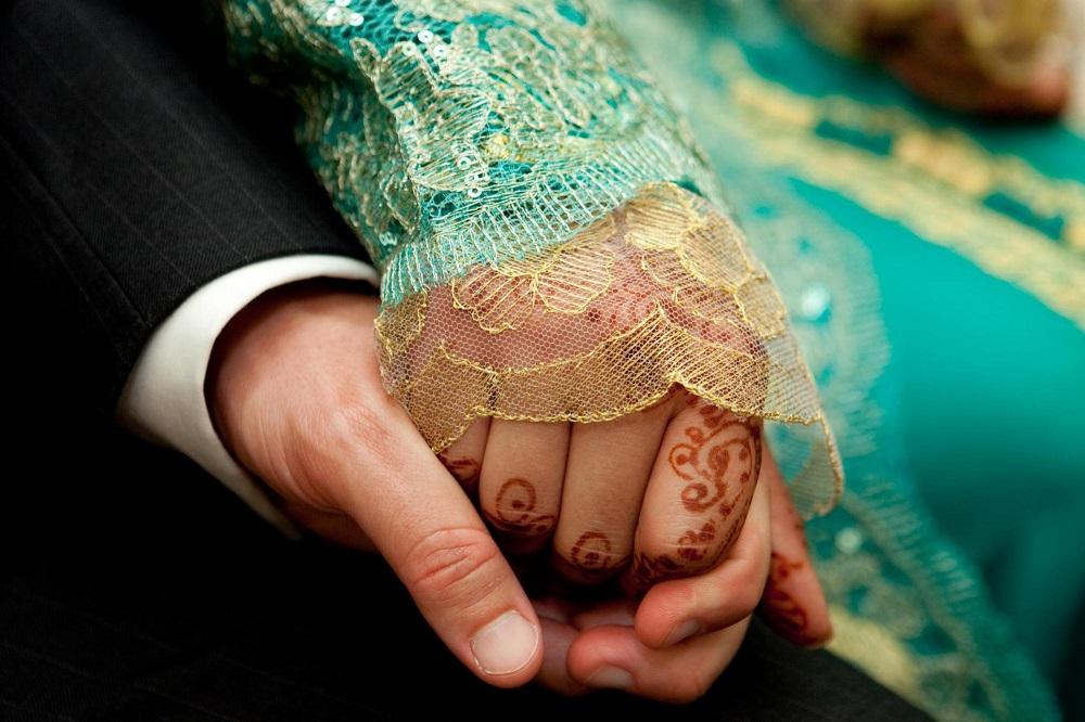 Mariage des mineurs: Une réalité sociale bien têtue au Maroc