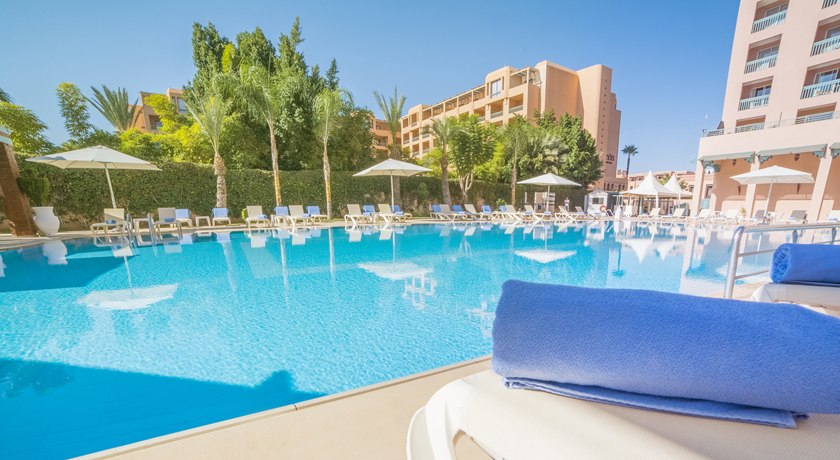Mogador Hotels and Resort étoffe son offre