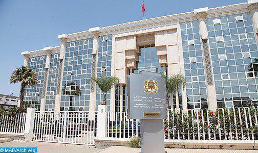 Le ministère de la Culture va récupérer 35.000 pièces archéologiques