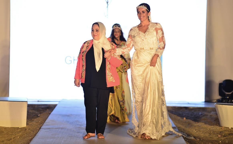 Moroccan CREA pose ses valises au Banyan Tree Tamouda Bay