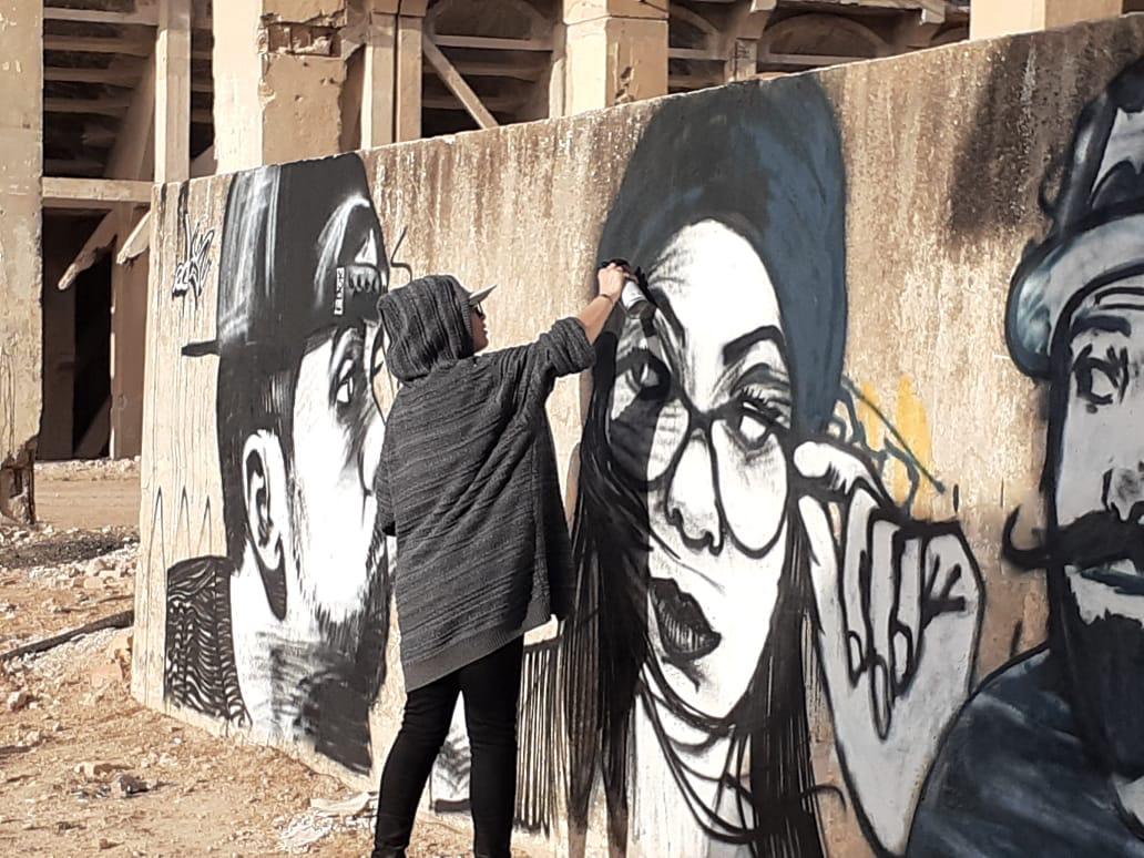 Le Groupe OCP s'investit dans un incubateur culturel àKhouribga