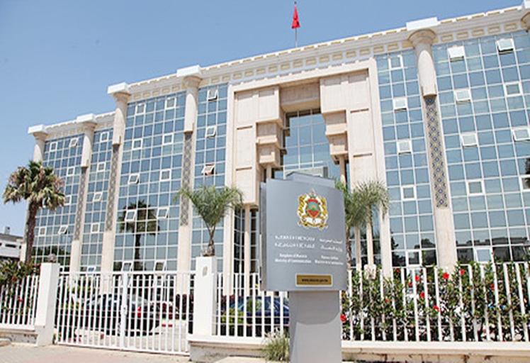 Suppression du ministère de la Communication: Etonnement et interrogations