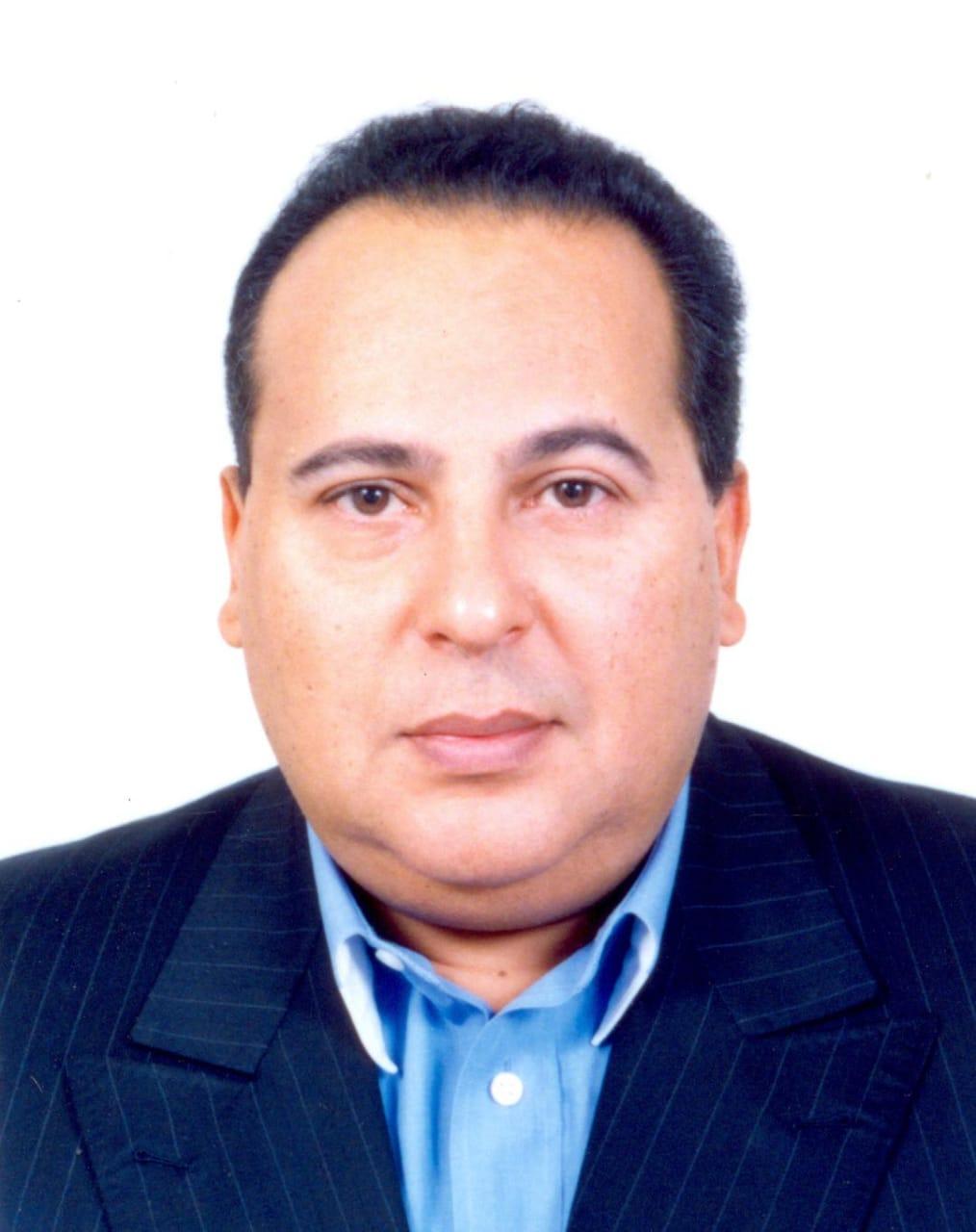 Décès de Ali Bennis, président des laboratoires Laprophan