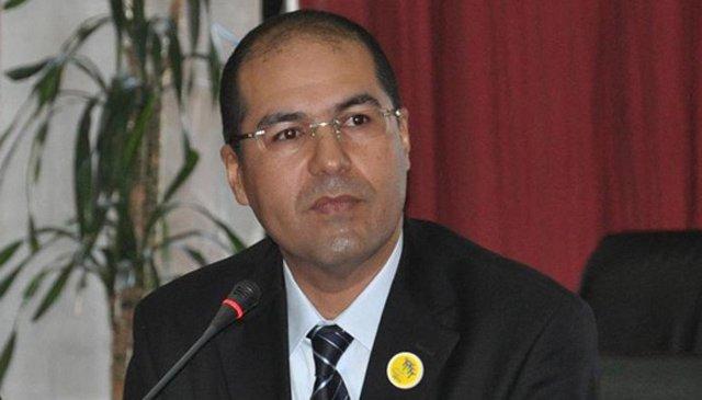 Gouvernance publique: L'oral du Maroc devant l'OCDE
