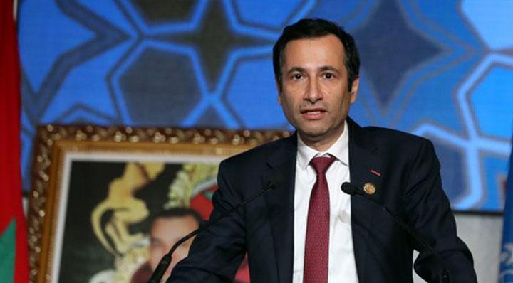 Franc succès pour l'emprunt international du Maroc