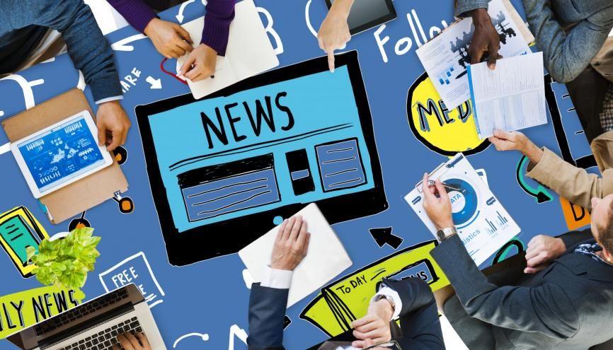Le CNP zoome sur la refonte du journalisme