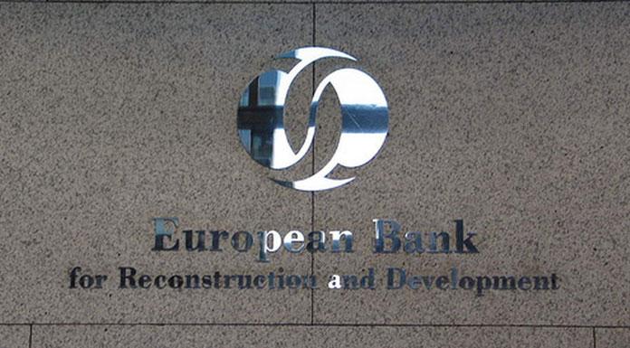 La BERD va ouvrir un bureau à Agadir